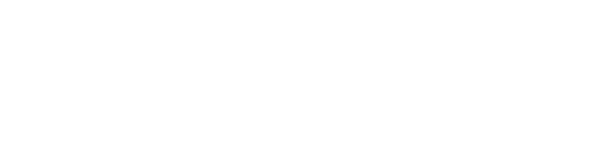 Logo Boothuys Valkenswaard